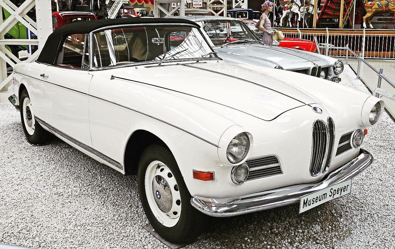 BMW 503 Cabrio BMW M3 #bmw #bmwm3 #m3 #bimmer #bimmerpost #bmwlife #classic #car…