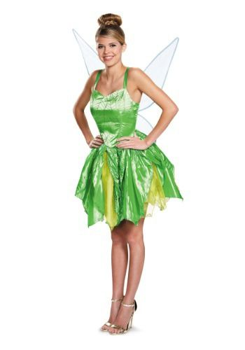 unique design excellent quality fashion Pin by Elizabeth Adkins on Summer | Tinker bell costume ...