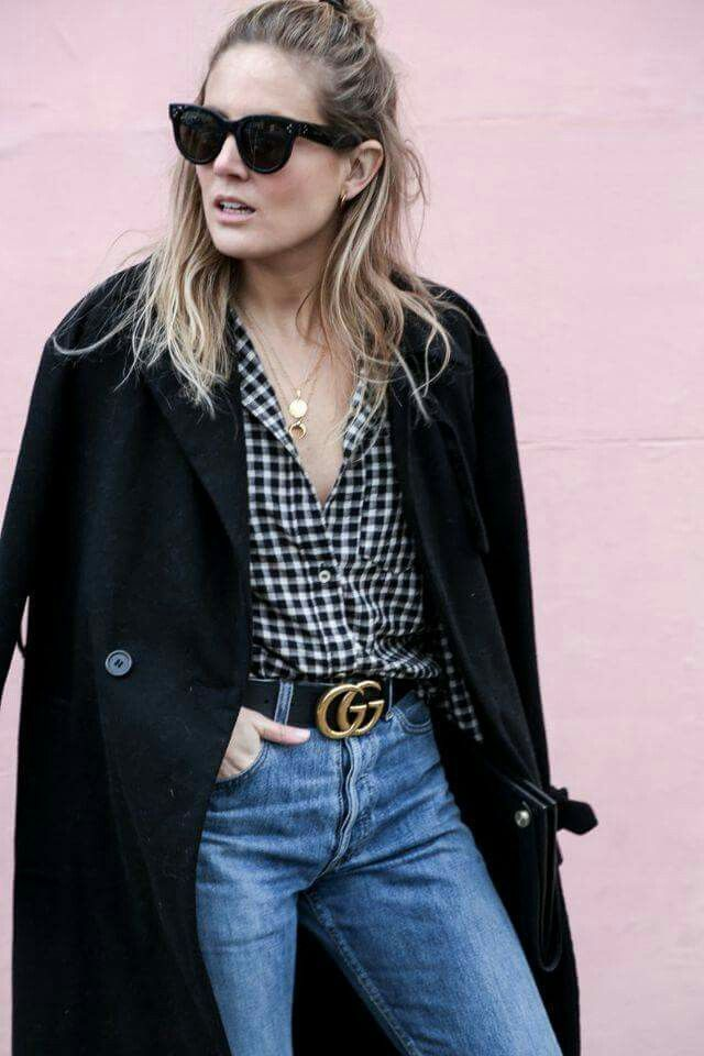 fba9c20f8 Fashion Belts, Gucci Fashion, Fashion Accessories, Fashion Trends, Womens  Fashion, Trendy