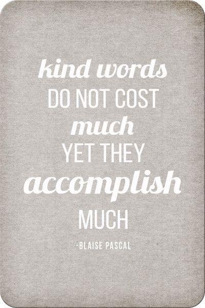 Digital Scrapbooking Quote & Free Digital Scrapbooking Pocket Card - Wednesday Words of Wisdom #109 @ gottapixel.net 06/24/15