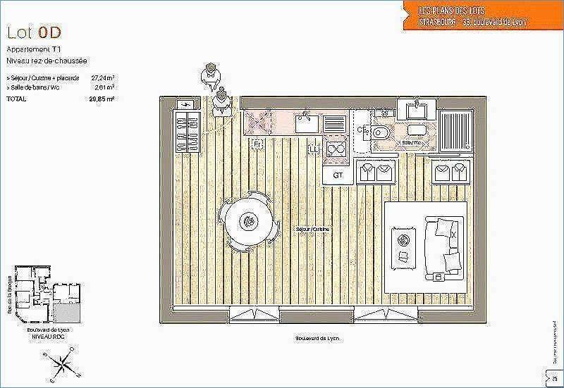 Simulateur Carrelage Salle De Bain Gratuit With Images Floor Plans