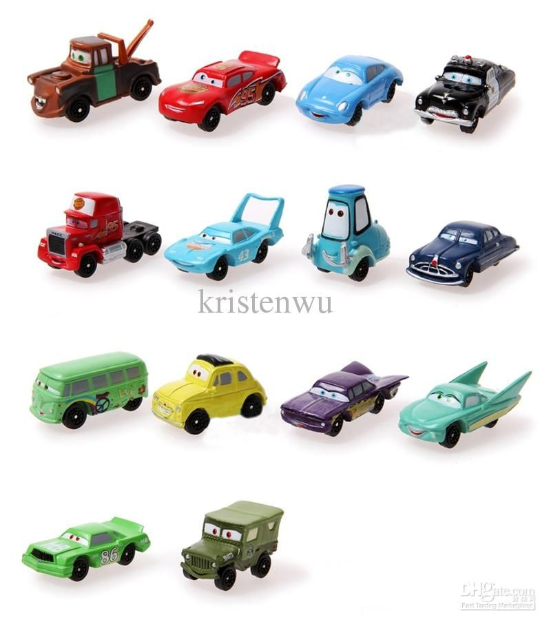 toy cars for kids google search
