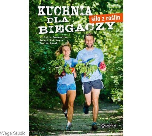 Kuchnia Dla Biegaczy Style Running Sports