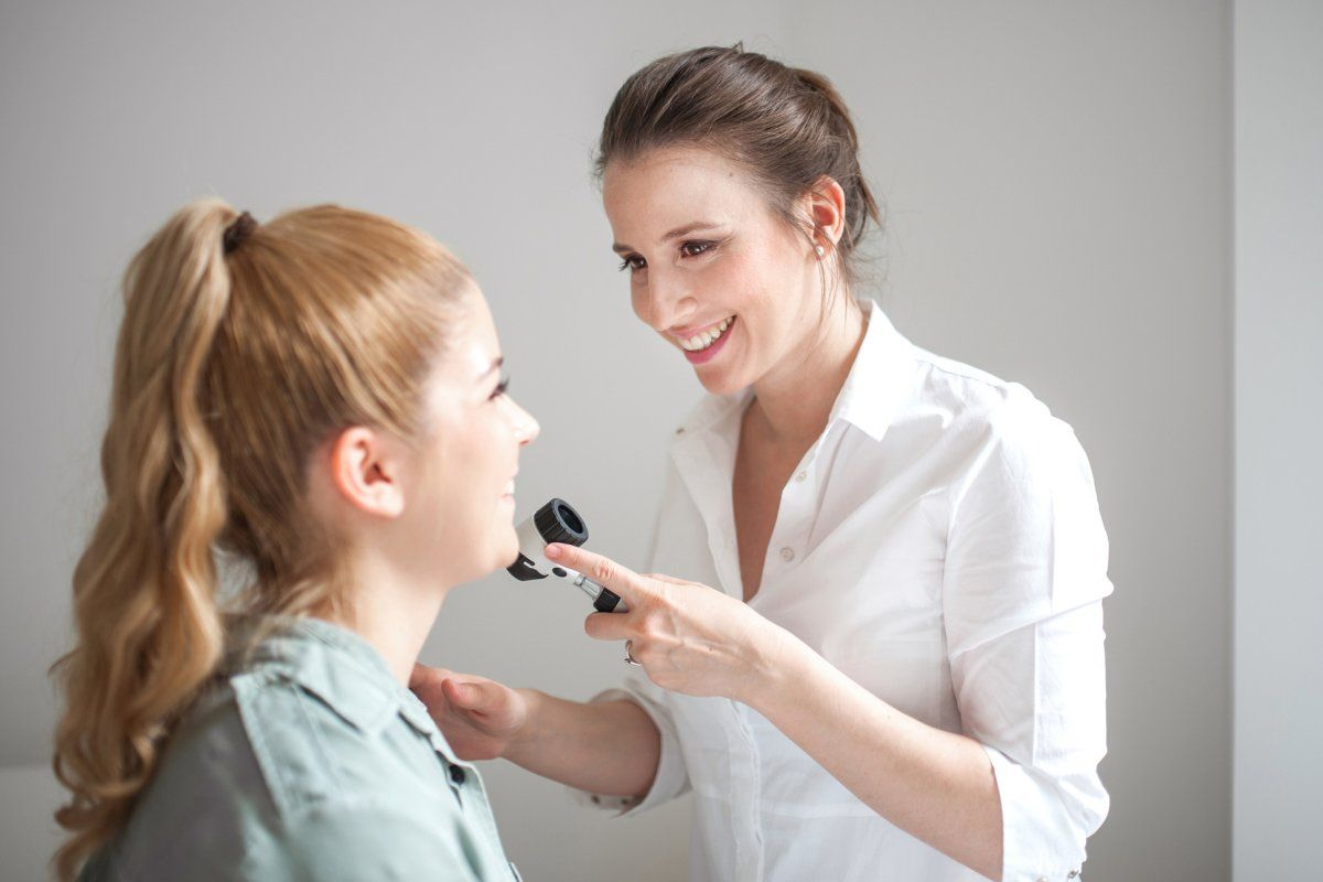 What A Dermatologist Is And How To Become One Microdermabrasion Treatment Skin Care Specialist Flawless Skin Care