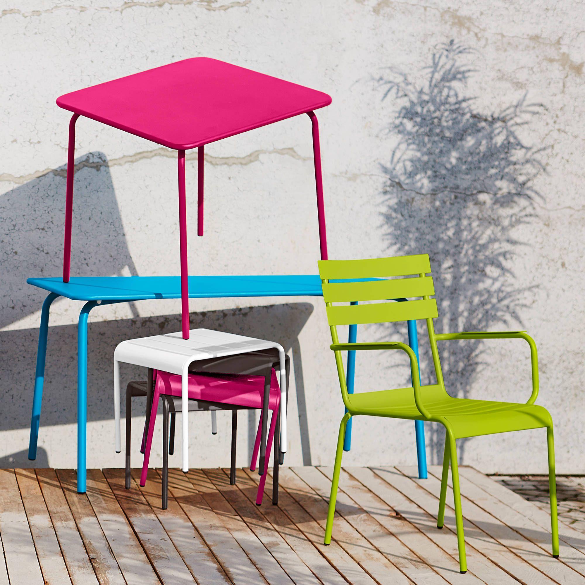 http//butlers.hu/ Asztal, Kék, Calypso
