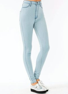 jeans side에 대한 이미지 검색결과