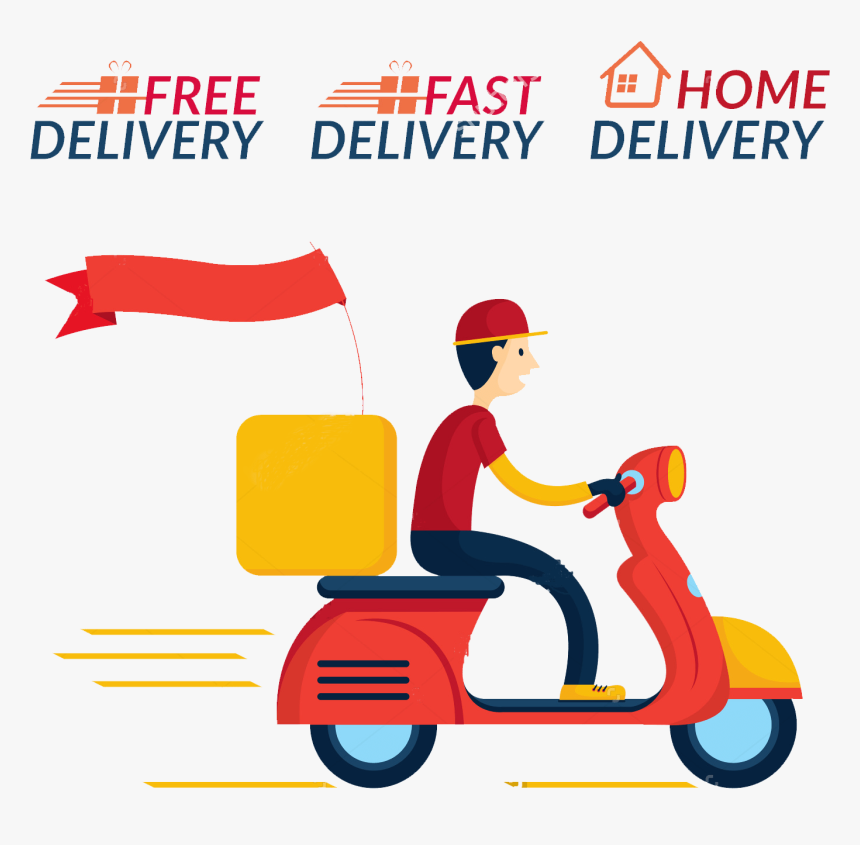 Free Home Delivery Icon Hd Png Download Is Free Transparent Png Image To Explore More Similar Hd Image On Pngitem In 2021 Delivery Groceries Delivery Grocery Deals