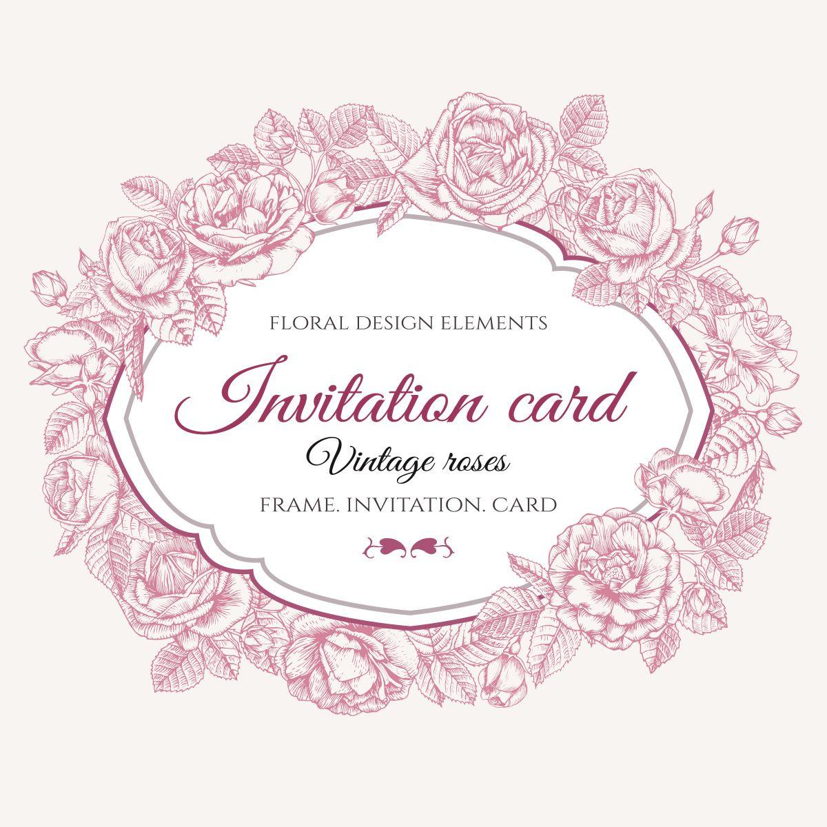 RabbitWed |Buy a Custom Floral Wedding Websites or online Wedding ...
