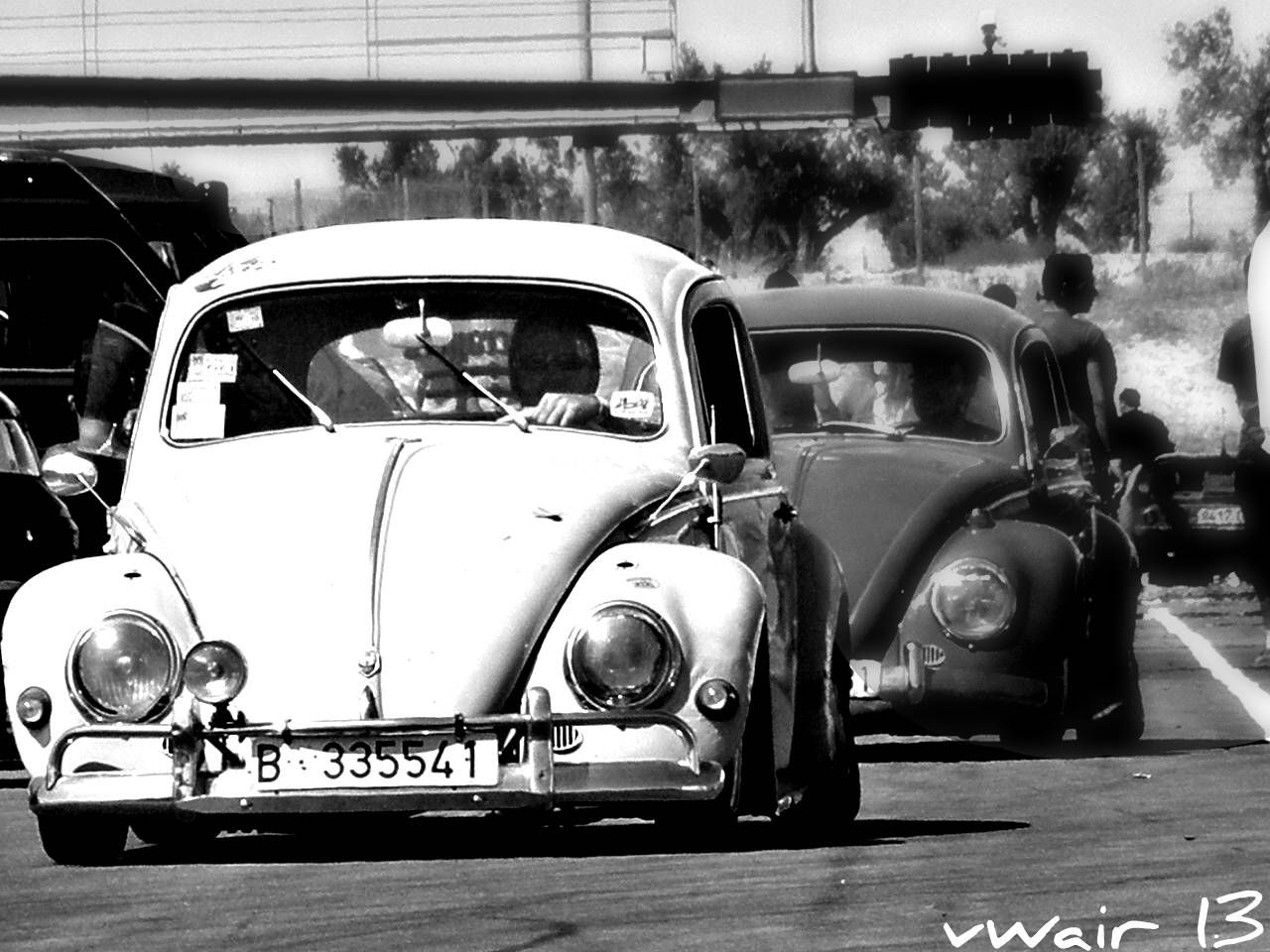 Slammed Vw Beetle Old Bugs Pinterest Beetle Vw Beetles And