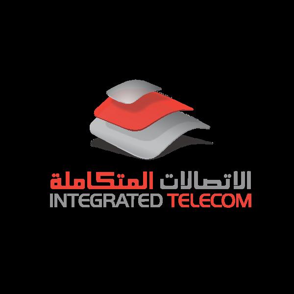الاتصالاتت المتكامله Logo Icon Svg الاتصالاتت المتكامله Logo Icons Popular Logos All Icon