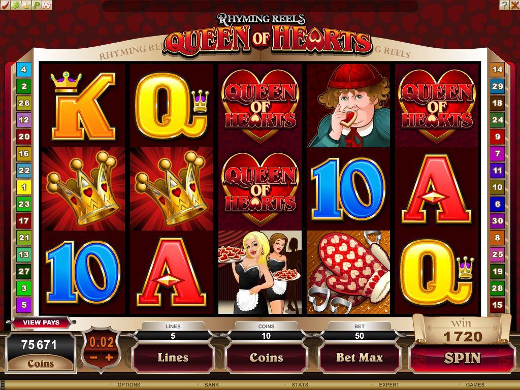 Crazy vegas online slots royal 7 casino