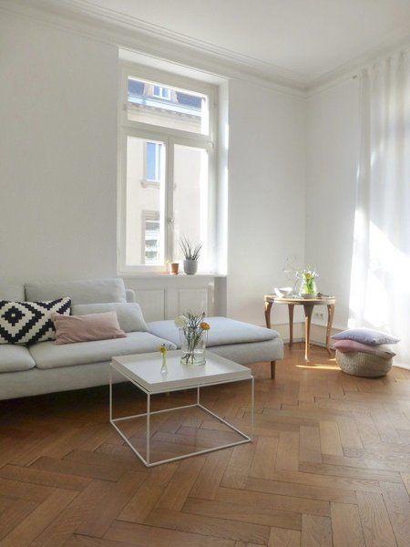 The most beautiful sofas under 1,000 euros - Einrichten ...