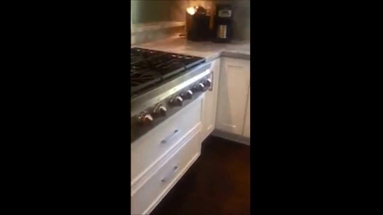 Kitchen Remodel Tour Anaheim Hills Mr Cabinet Care Anaheim - Kitchen remodeling anaheim
