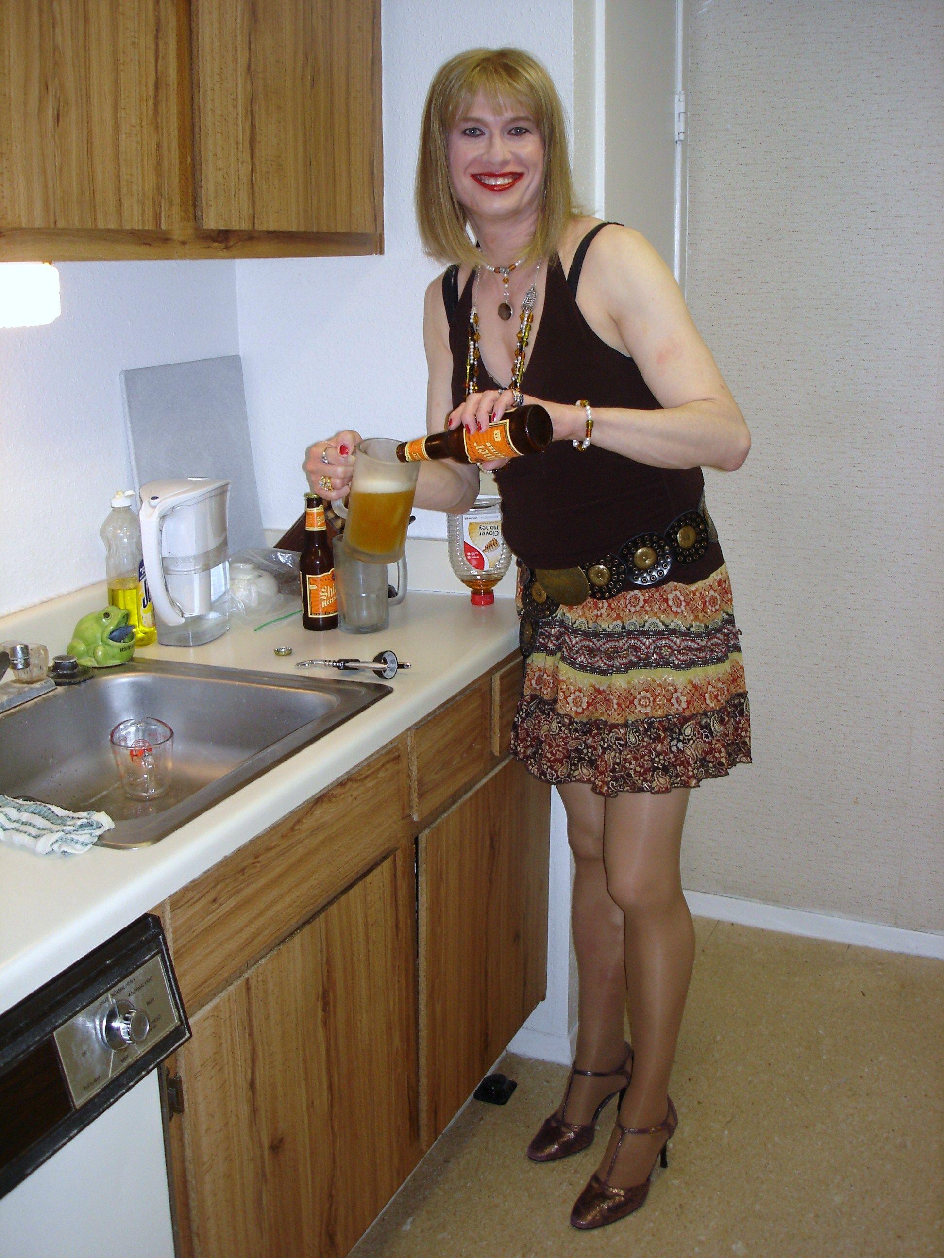 Тест сексе личные фото русских домохозяек