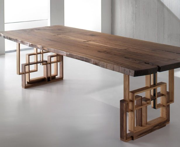 Ebook 100 Modern Dining Table Dining Table Table