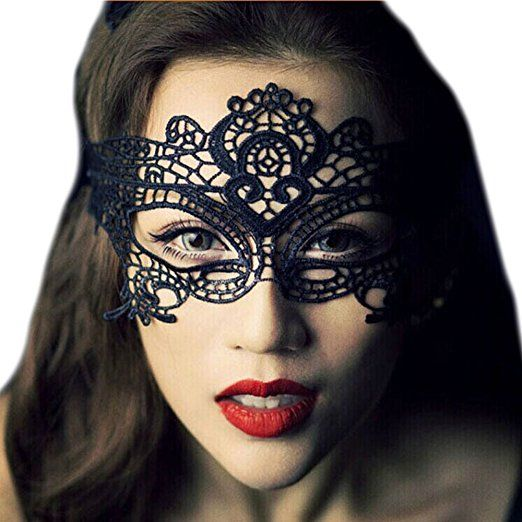 Mangotree V Für Vendetta Maske Guy Fawkes Anonyme Halloween Kostüm ...