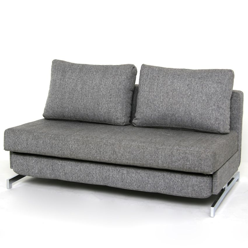 Ikea Folding Bed Room Designs Folding Sofa Folding Sofa Bed