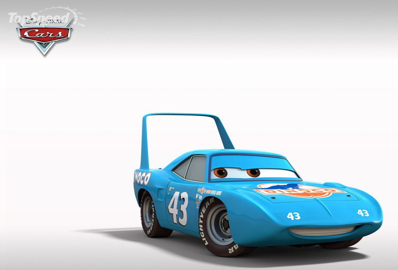 pixar cars characters movie group by brandcharacter