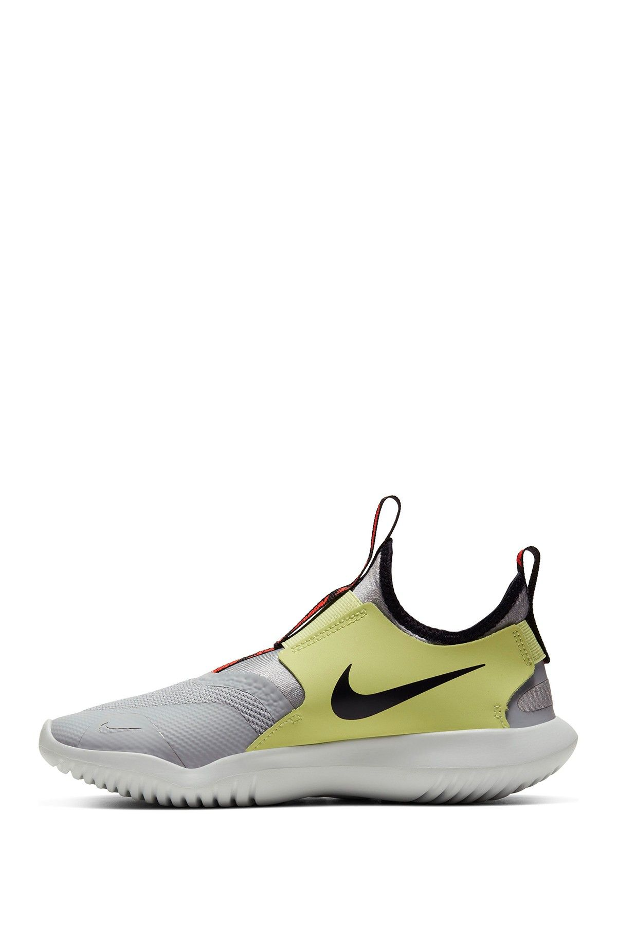 Nike | Future Flex GS Sneaker