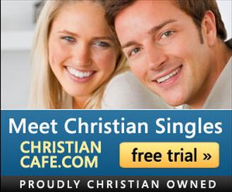 Obțineți Christian Dating for Free - Microsoft Store ro-MD