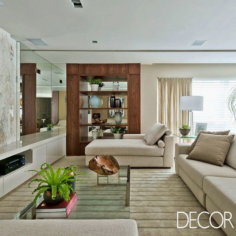 Living Room Design Guide Any House Can Look Wonderful After Some Fresh Designing And Living Room Decor Modern Simple Living Room Decor Small Living Room Decor