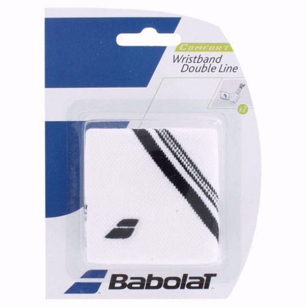 Babolat D-Line Wristband
