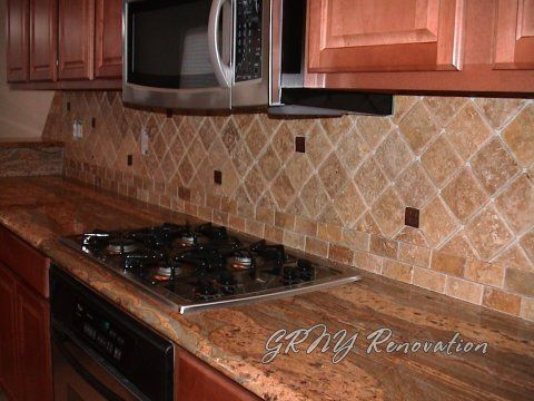 Kitchen Backsplash Photo Gallery Photo Gallery Tile