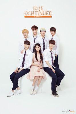 Renkli Tirtil Okul Konulu Kore Dizileri Korean Drama Kore Dramalari Dramalar