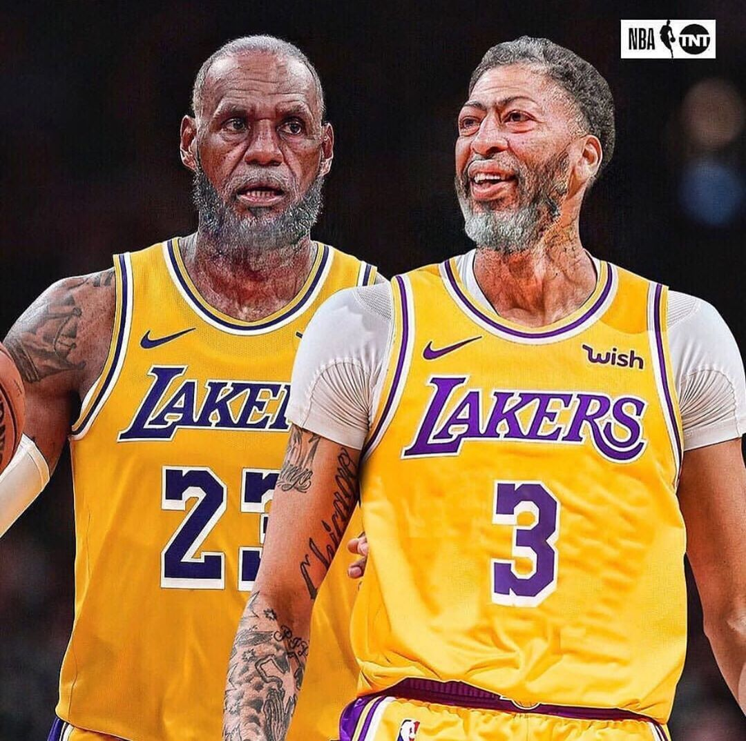 Lebron James Nba Basketball Los Angeles Lakers Sports Anthony Davis Free Agency Trade Durant Curry Playoffs Teams D Lebron James Hakeem Olajuwon Sports Betting