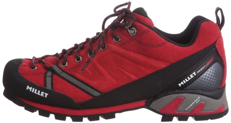Gentleman shoes, Boots men, Shoe boots