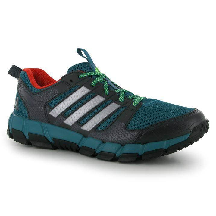 adidas Vanaka Trail Running Mens  Now