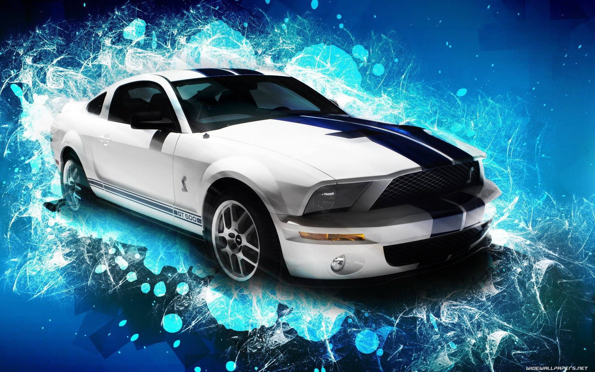 Mustang Free Hd Cars Wallpapers 46 Www Urdunewtrend Mustang 10 10k 12 Ra New Car Wallpaper Car Wallpapers Car Backgrounds