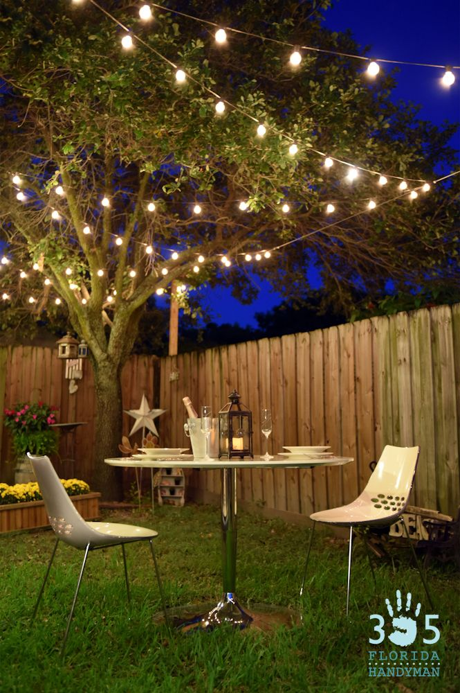 patio string lights patio string lights magical nights backyards 30618