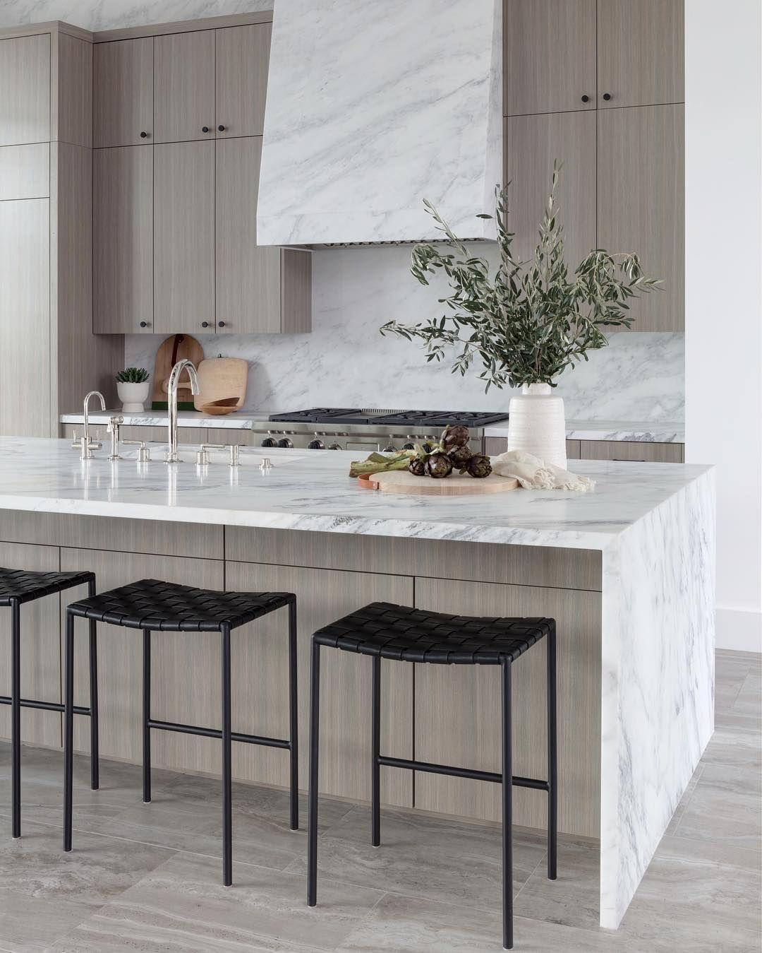 Pin by boyer design llc on kitchens in pinterest kitchen