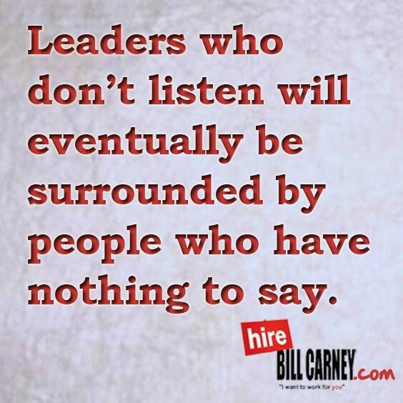 Soooo True Job Quotes Work Quotes Funny Leader Quotes