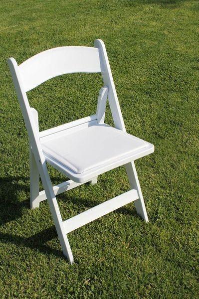 Wondrous Wimbledon Wimbledon Chairs For Sale Wimbledon Chair Creativecarmelina Interior Chair Design Creativecarmelinacom
