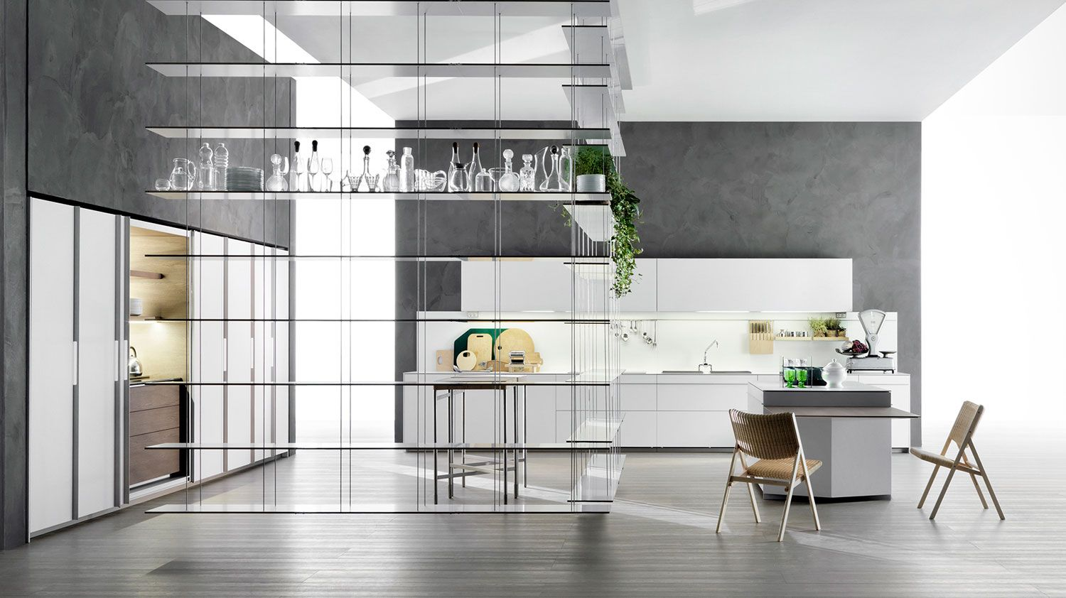molteni dada kitchen google search