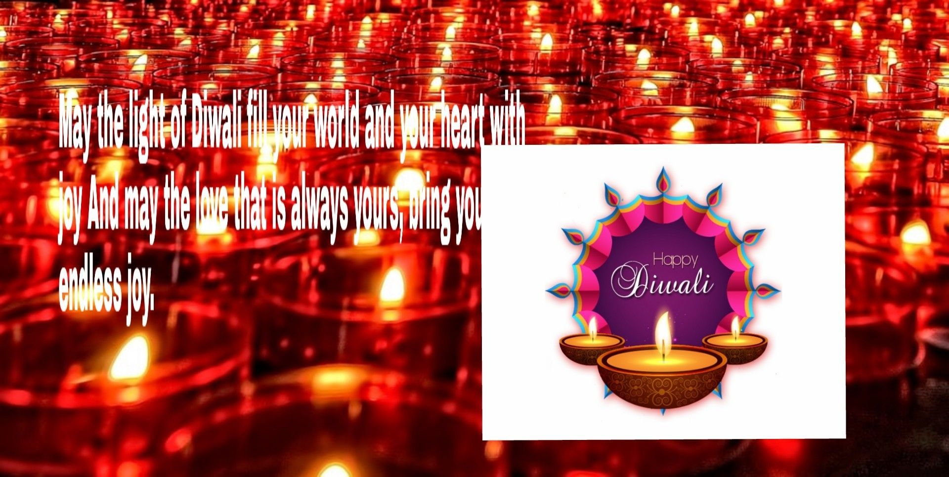 Happy Diwali 2019: Messages, Wishes, Greeting Cards, Rangoli Designs, Images, Whatsapp and Facebook #happydiwali Diwali images for WhatsApp and Facebook status, diwali status, happy diwali wishes, happy diwali 2019 messages, happy diwali, diwali2019, happy diwali 2019 wishes, happy diwali 2019 images, diwali wishes 2019, happy diwali images, diwali quotes, happy diwali images free download, diwali 2019 images free downlod, diwali festival, diwali rangoli designs, rangoli designs, Diwali WhatsApp #rangolidesignsdiwali
