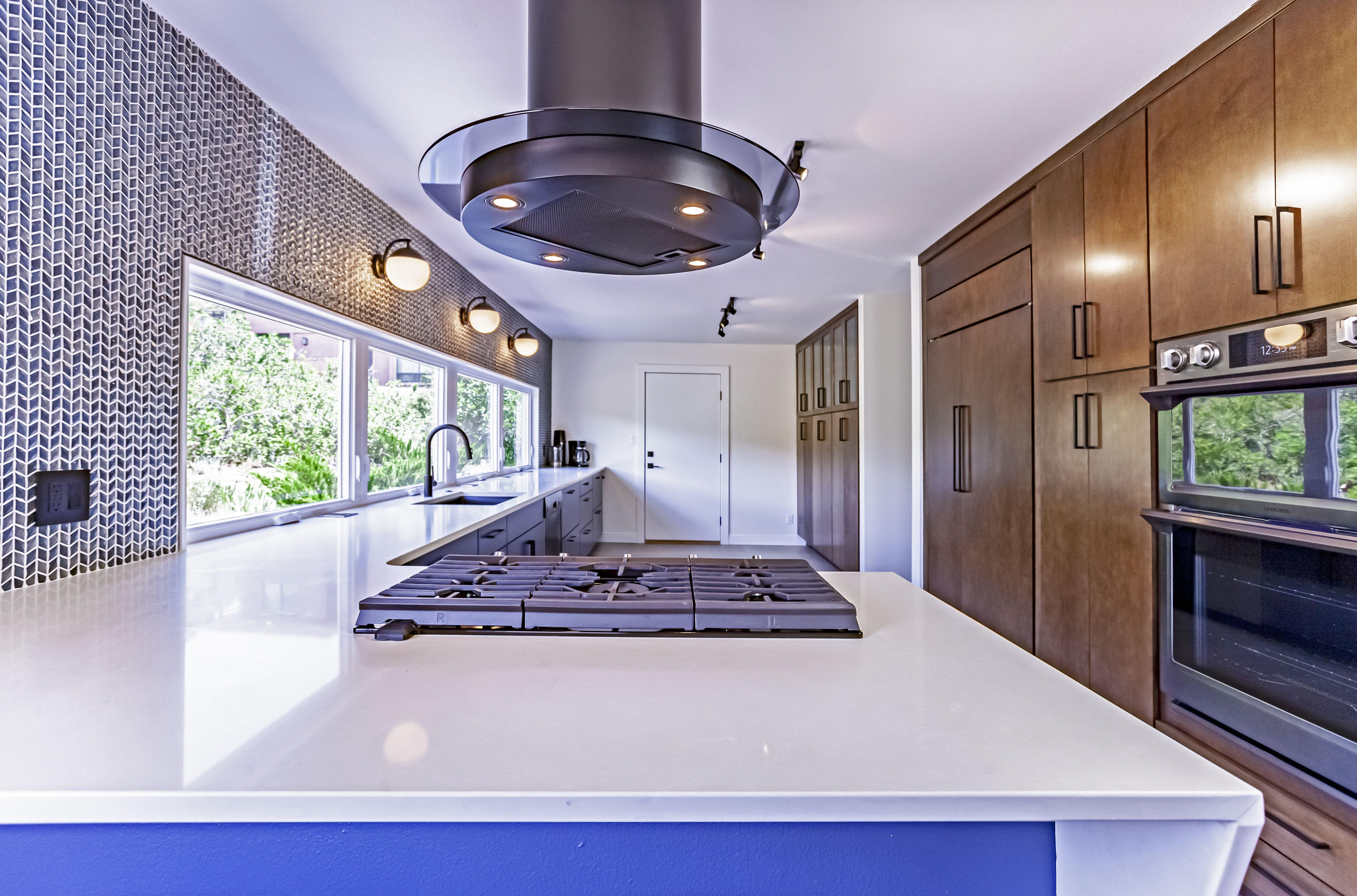 Best Designatplay Designer And Home Builder In Colorado 400 x 300