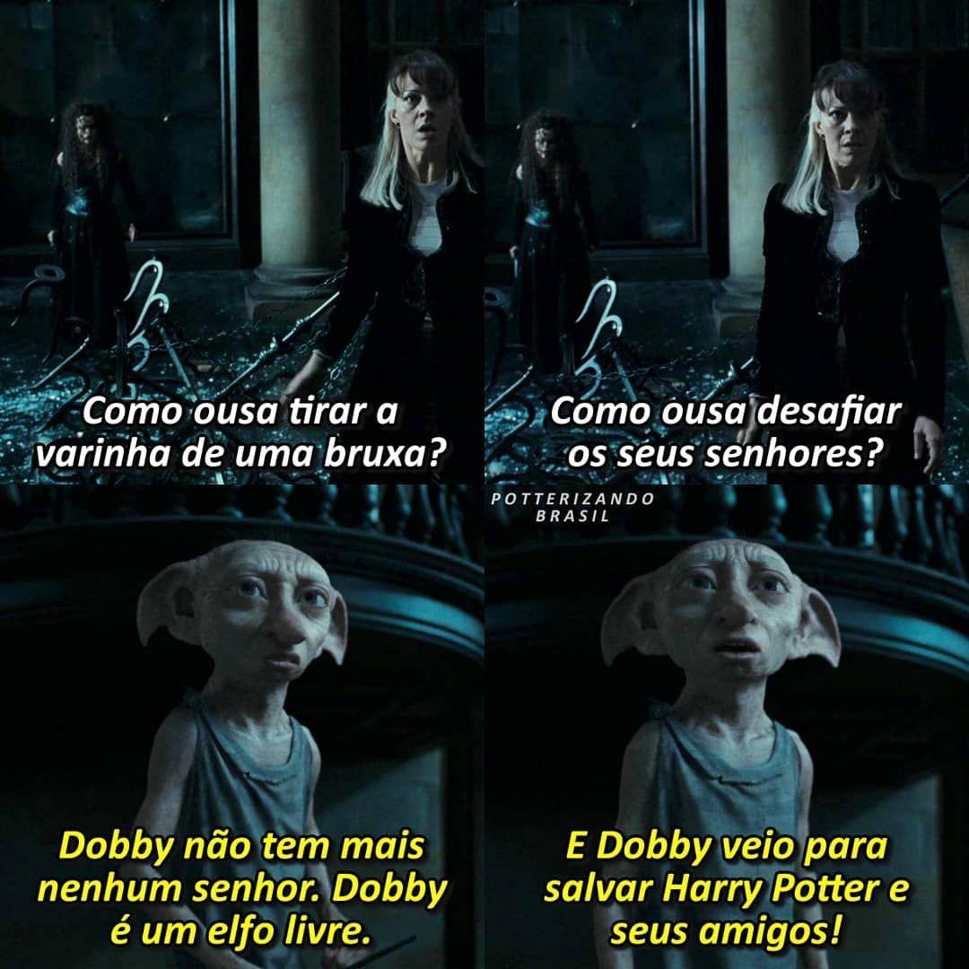 Filme Harry Potter E As Reliquias Da Morte Parte 1 2010
