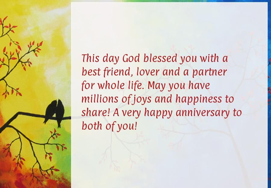 Pas Wedding Anniversary Quotes 46 Jpg 900 625 Pixels