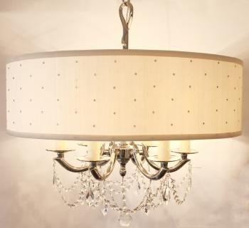 Vanilla Ice Lighting New Chandelier Designed By Rob Van