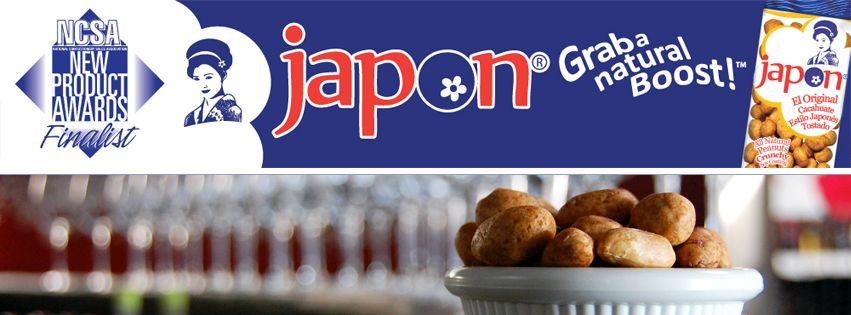 Japon Japanese Style Peanuts