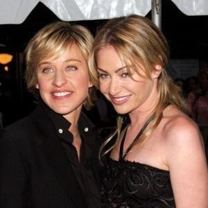 Ellen DeGeneres vegan dating show Tudor se dating