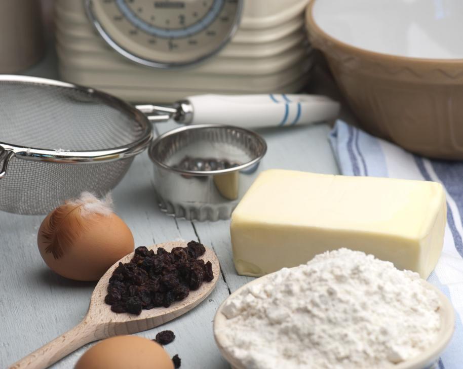 Baking ingredients store divine specialties wholesale