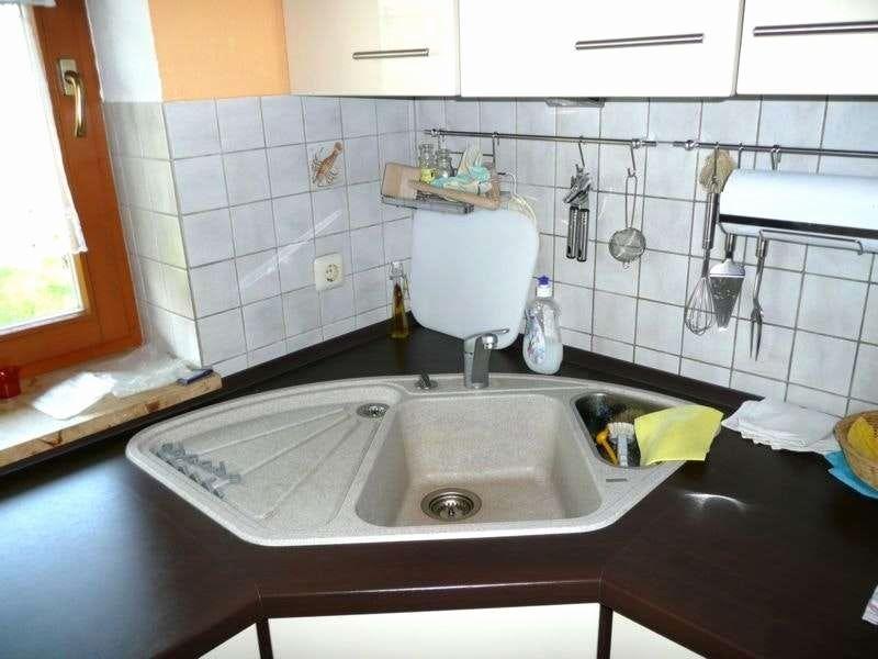 Edelstahl Küchenmöbel Gebraucht | boodeco.findby.co