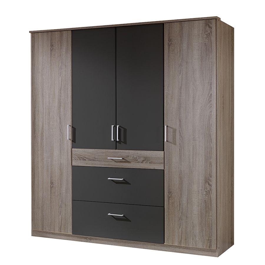Drehturenschrank Julan Iii Cupboard Design Bedroom Furniture Design