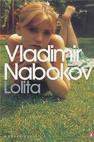 Lolita (Penguin Classics): Amazon.co.uk: Craig Raine, Vladimir Nabokov: 9780141182537: Books