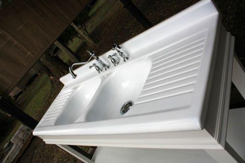 33++ Stamped apron sink most popular