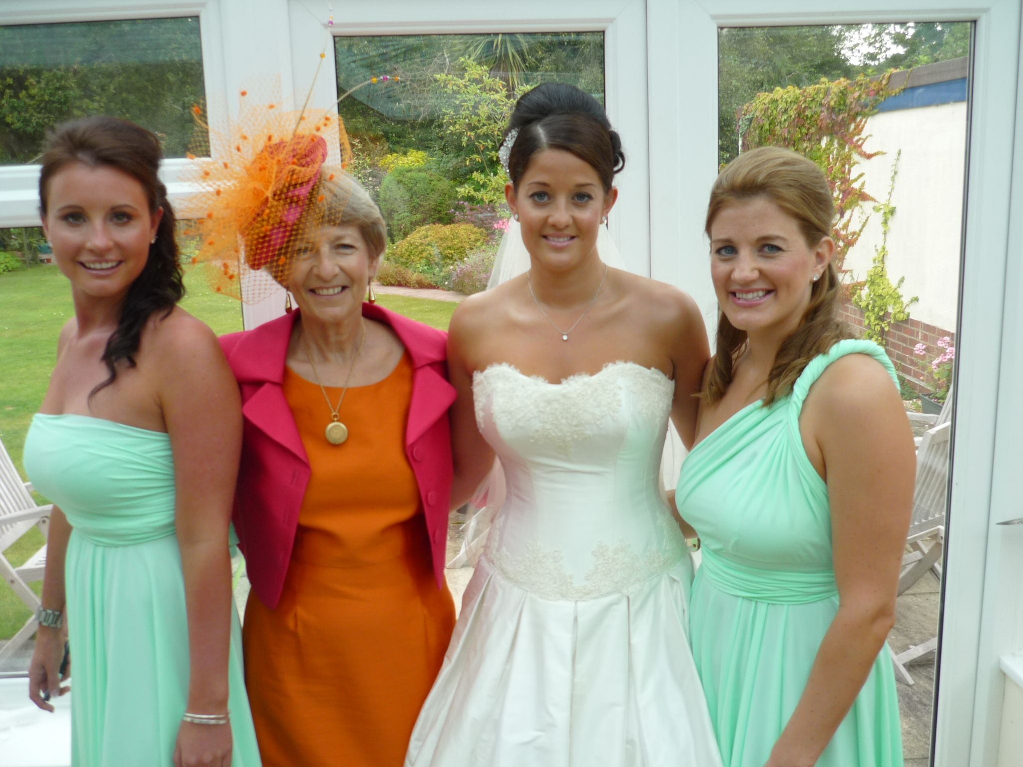 Two birds bridesmaid dresses bridesmaids pinterest two birds bridesmaid dresses ombrellifo Image collections